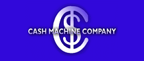 cash-machine-company